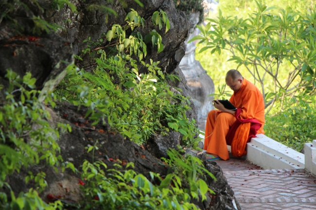 munkkinykyajassa