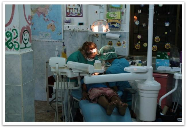 hammashoito1