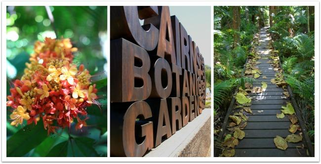botanic1