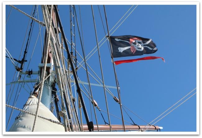 piraatit1