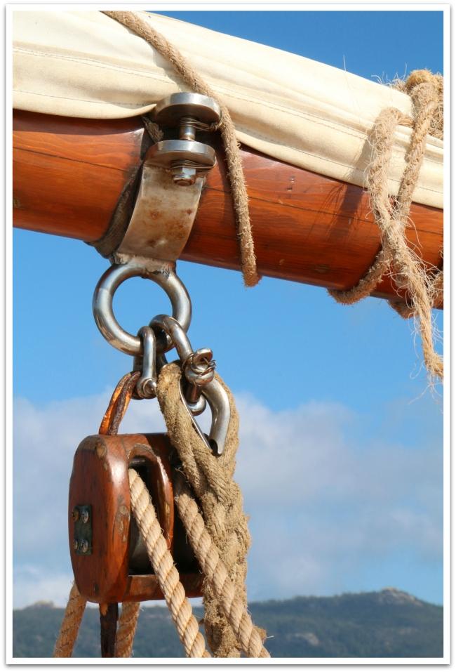 piraatit2
