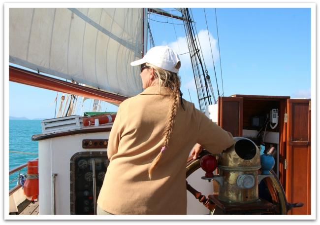 piraatit3