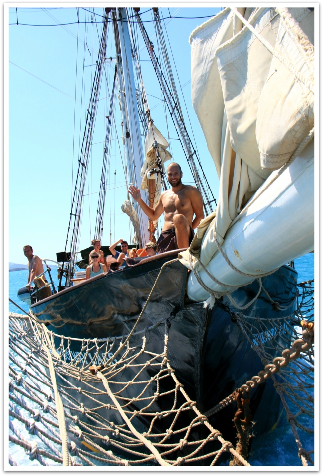piraatit9